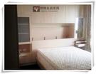 【歐雅系統家具】系統家具 系統收納櫃 系統櫃 床頭櫃、衣櫃設計