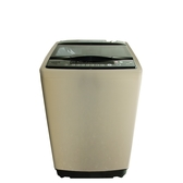 聲寶17公斤超震波變頻洗衣機ES-L17DV(Y1)
