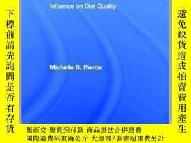二手書博民逛書店Nutrition罕見Support to Elderly Women: Influence on Diet Qu