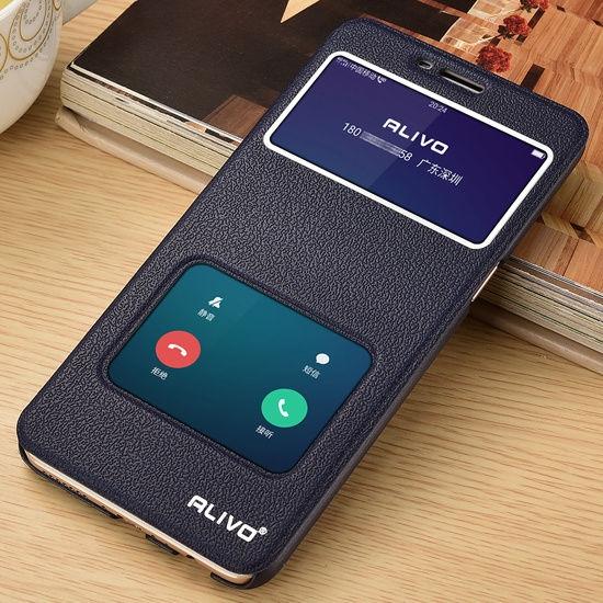 新品特價 OPPOa57手機殼a59保護皮套a59s翻蓋式a57t全包防摔男a59m女OPPO