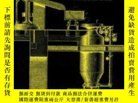 二手書博民逛書店The罕見AssistantY364682 Robert Walser New Directions 出版2
