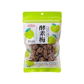 惠香 酵素梅(160g)【小三美日】