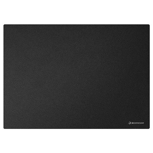 (客訂商品) 3Dconnexion CadMouse Pad CAD專用鼠墊 3DX-700053