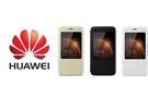 (+贈保護貼)原廠皮套 華為 HUAWEI G7 Plus/G8 視窗側掀皮套/手機殼/保護套/側翻皮套【馬尼行動通訊】