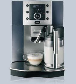 [ 家事達]義大利 迪朗琪 DeLonghi ESAM5500 晶綵型全自動研磨咖啡機+購買即贈大家源2L迷你電火鍋 特價