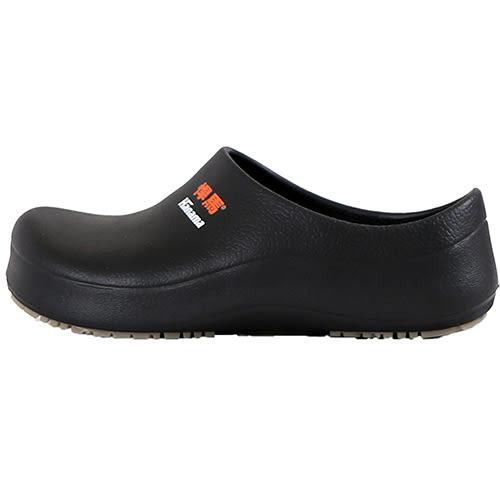 男女款 鞋底橡膠止滑片防水止滑 廚師鞋 工作鞋 雨鞋 59鞋廊
