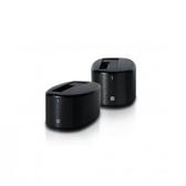 [富廉網] 【Probox】USB 3.0 單槽2.5/3.5吋 SATA 硬碟擴充座 HND1-SU3