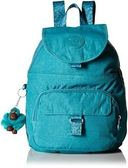 【美國代購】Kipling Queenie Solid Backpack