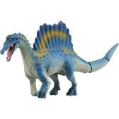 多美動物園 ANIA侏儸紀世界 AL-15 棘龍 89566