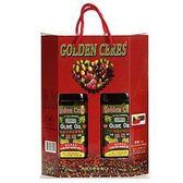 囍瑞 冷壓100%特級純橄欖油 禮盒 1000ml (2瓶入)/禮盒組