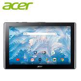 acer 宏碁 B3-A40 FHD 十吋平板 黑