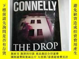 二手書博民逛書店罕見~ 外文書 The Drop 9781742378022Connelly MichaelY205213 C