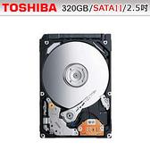 [nova成功3C]TOSHIBA 東芝 MQ01ABD032 1TB  2.5吋 5400轉 9.5mm SATAII內接硬碟