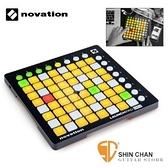 【總代理新版】 【Launchpad Novation Launchpad Mini MK2】 【 MKII 控制器 midi pad / MIDI controller】