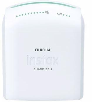 FUJIFILM instax SHARE SP-1 相印機 晶豪泰3C 專業攝影 平輸