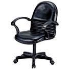 電腦椅 辦公椅 AT-868-4 辦公椅...