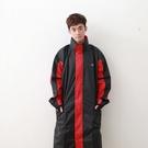 『快速出貨』OutPerform勁馳率性連身式風雨衣(RT-X)