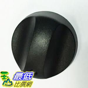 [玉山最低比價網] 新品 美國 VORNADO 循環扇 530 旋鈕 (黑色)_s31