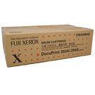 【免運】富士全錄 Fuji Xerox CWAA0648 原廠感光鼓(適用 203A)