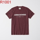 Abercrombie & Fitch ...
