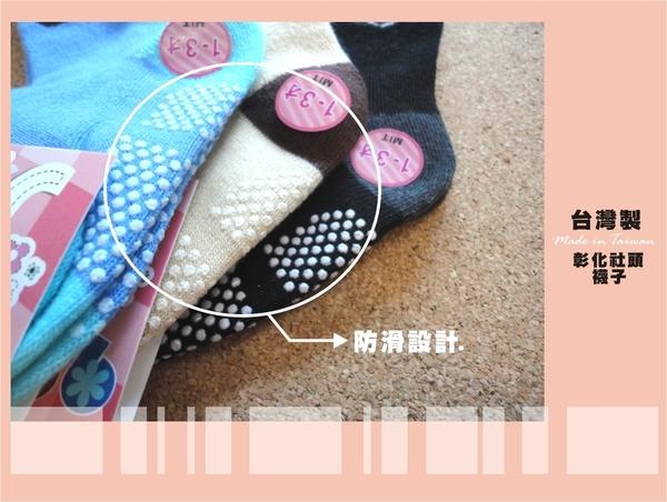 【YT店】(0~3歲)帥氣紅色法拉利車圖案長筒膝下襪子/長筒襪/止滑襪/童襪【台灣製MIT】