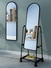 穿衣鏡全身鏡落地鏡試衣鏡落地鏡化妝鏡服裝鏡