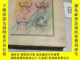 二手書博民逛書店罕見美容手術圖解Y19621 王積德 主編 新時代出版社 出版1991