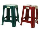 **好幫手生活雜鋪**優の椅--------桌子.椅子.兒童椅.高腳椅.圓椅