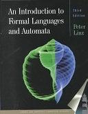 二手書博民逛書店《An Introduction to Formal Languages and Automata》 R2Y ISBN:0763714224