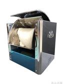 商用和面機小型商用揉面機家用不銹鋼全自動攪拌打面機2/5/6公斤 自由角落
