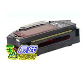 【104美國直購】AeroForce™ Bin For Roomba 800 Series $2714