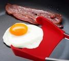 矽膠食物夾SG408 多功能食物夾鏟 F...