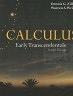7-二手書R2YB《Calculus Early Transcendentals