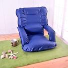 【凱堡】樂舒亞扶手和室椅/沙發椅(有轉盤...