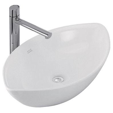 【麗室衛浴】 美標 American Standard OVA609系列 美標碗公盆目錄及說明