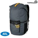 TERNUA On rope 40 多功能後背包 2691960 / 城市綠洲 (攀岩背包、登山包、裝備收納袋)