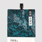 茶籽堂 碗盤洗潔液 補充包 (1000ml)  12包