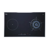 《修易生活館》豪山HOSUN 調理爐系列 IG微晶調理爐IG-2390 安裝費另計