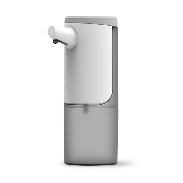 神腦生活 SUGAR 自動感應泡沫洗手機 PD-PMJ-02