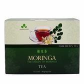 奇蹟 辣木茶(4公克x20包)/盒