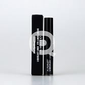 M.A.C 24H快捷防水眼線液 2.5ml (Point Black)【ParaQue】