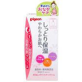 日本製 Pigeon 貝親妊娠紋按摩護理霜 250g 無香料
