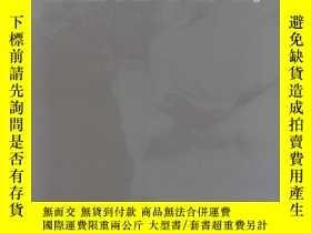 二手書博民逛書店Elbow罕見RoomY255562 Daniel C. Dennett A Bradford Book 出