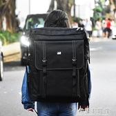 畫板袋 畫袋4K四開卡闊學生大容量多功能專用A2藝考美術寫生包畫板袋畫包 618大促銷YYJ
