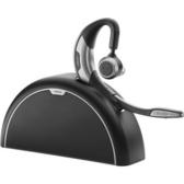 Jabra Motion UC+ 折疊式話柄 藍芽耳麥 長時間配戴設計