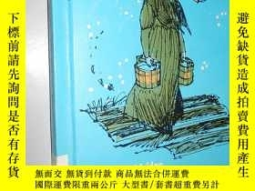 二手書博民逛書店Hannah s罕見Brave Year by Rhoda Wo