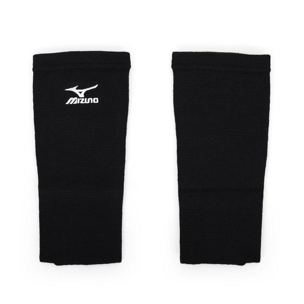 MIZUNO 薄型防撞護肘套(約23cm 袖套 一只入 美津濃 排球 免運 ≡排汗專家≡