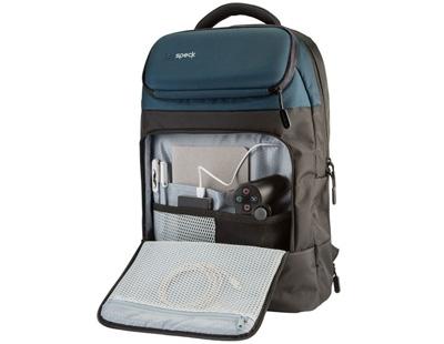Speck MightyPack 筆記型電腦旅行背包 強強滾