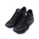 LOTTO HYDRO氣墊籃球鞋 黑 LT0AMB2730 男鞋