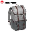◎相機專家◎ Manfrotto MB LF-WN-BP 溫莎生活系列 兩用雙肩後背包 公司貨